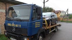 Евакуація у  Хмельницькому та  Україні