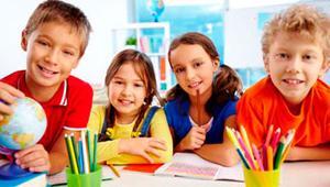 Выбор курсов изучения английского языка для ребёнка: на что обратить внимание?