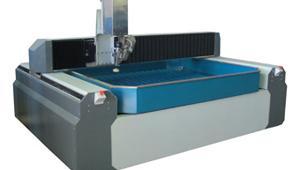 Установка гидроабразивной резки: альтернативная замена лазера