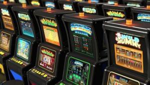 Ігровий автомати грати безкоштовно Атілла