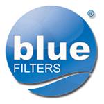 Bluefilters в Украине