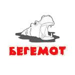 """Гостинично-ресторанный комплекс """"Бегемот"""" в Кировограде"""