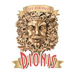 """Кафе-ресторан """"Dionis"""""""