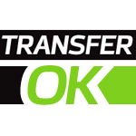 Траснпортная компания TransferOK