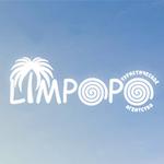 """Туристическое агентство """"Лимпопо"""""""