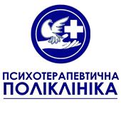 Клинико-диагностическая лаборатория Сехмет