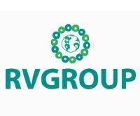 RV Polska / RV Group