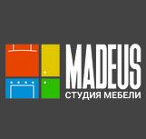 Студия мебели Madeus
