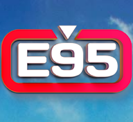 Такси Е95