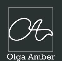 Olga Amber