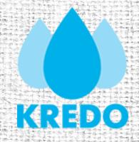 Kredo - самогонные аппараты, дистилляторы от производителя.