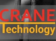 Кран-Технология