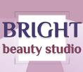 Bright -  студія краси