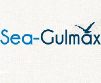 Интернет-магазин качественных копий Sea Gulmax