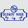 Web студия Suhov-Web