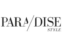 Интернет-магазин модных аксессуаров PARADISE