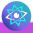 Національна мережа Оптика1st