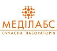 ООО Медилабс
