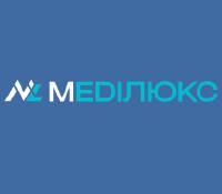 Медилюкс