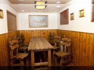 Комфортный отдых в бане на Здолбуновской