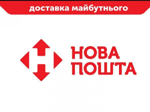 Забота для Ба и Ди. В Украине начался проект помощи пожилым людям по всей стране