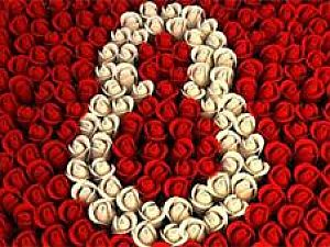 Подарки на 8 марта: традиции и тренды