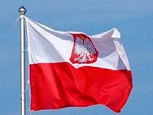 Работа в Польше – что выбрать?