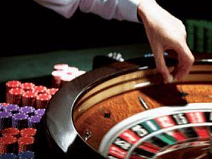 Описание проверенного онлайн казино Украина