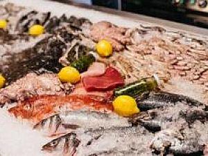 Качественные особенности фермерской рыбы