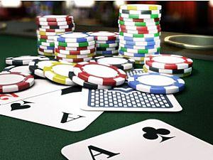 Почему в покере все зависит от человека, и этим он привлекает