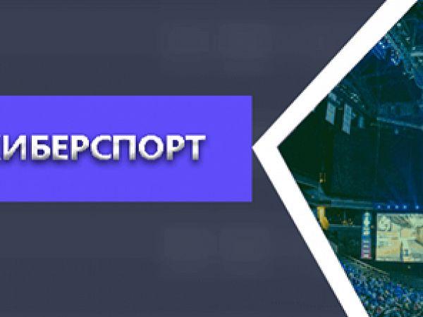 Специальные предложения и особенности виртуального казино Вулканбет официальный сайт