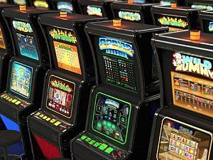 Перспективное казино - залог хороших выигрышей