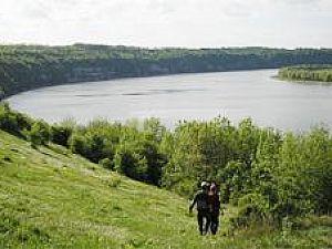 Самые неожиданные достопримечательности Кировоградской области