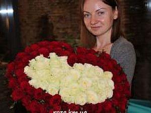 Доставка цветов Хмельницкий