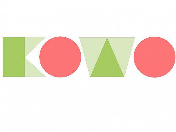 Анонс подій Креативного ІТ-простору KOWO у Кропивницькому