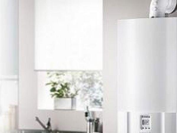 Комфорт каждого дома зависит от его микроклимата