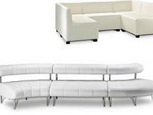Украинская мягкая мебель