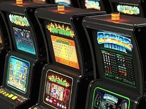 Gotslot - беспрецедентный выбор онлайн казино