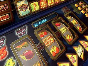 Онлайн казино Слотокинг - бренд, не требующий рекламы