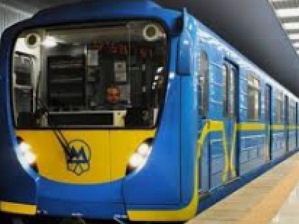Власти  Киева  сегодня  примут решение  относительно  работы  городского  транспорта  во время локдауна