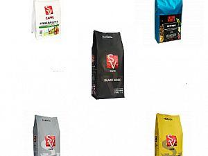 Чем кофейные смеси лучше моносорта?