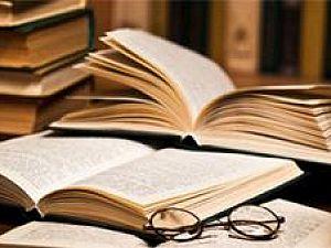 Топ-5 популярных книг уходящего года