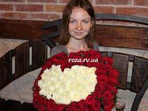 Доставка квітів Рівне