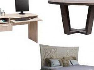 МебельОК – комфортная покупка комфортной мебели