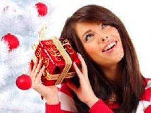 Правила этикета: как преподносить и принимать подарки