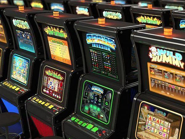 Казино дает бесплатно казино и развлекательные центры