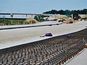 Мифы и реальность о бетонных дорогах – станут ли они спасительными для Украины