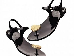 Какие сандалии модны этим летом?