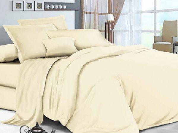 Натуральное постельное белье Made in Ukraine