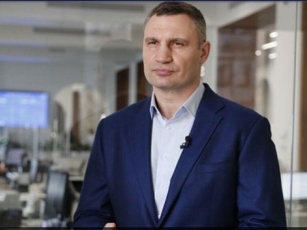 В Киеве могут закрыться рестораны и кафе  из-за распространения  коронавируса